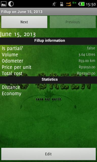 Screenshot_2013-07-05-15-50-33